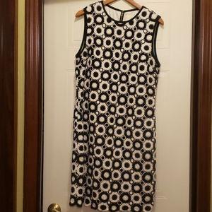 KS dress